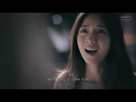 Near Ft Dian Sorowea - Karna Su Sayang - [Video Klip]