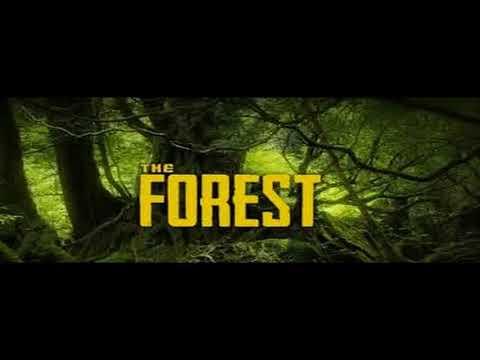 WASCHBÄREN MÜSSEN STERBEN THE FOREST BATTLE #20   The Forest Multiplayer   LPmitKev - Видео онлайн