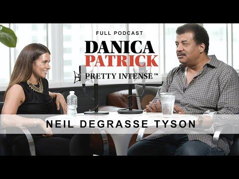 Neil DeGrasse Tyson   FULL VIDEO PODCAST