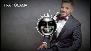 Hatim Ammor - Bla 3onwane (Instrumental)