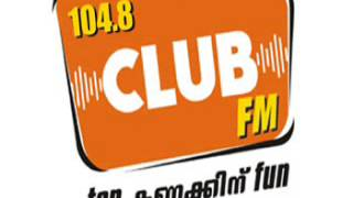 club fm love bytes rj renu february 13 part 1
