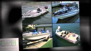 How To Build A Boat Wooden Boat Plans