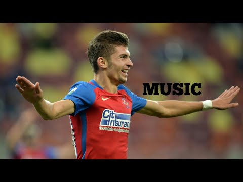 "FLORIN TANASE - ""PANAMERA REMIX"" (By Steaua Ps Live4all)"