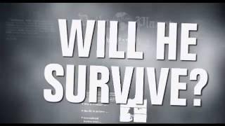 Superman: Requiem - Official Teaser Trailer