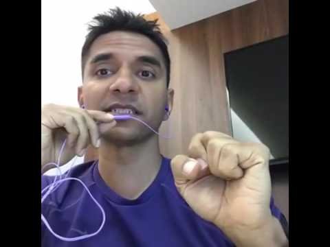 Luke Coutinho | Importance of Liver Cleansing Part 1