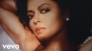 Diana Ross - Dirty Looks
