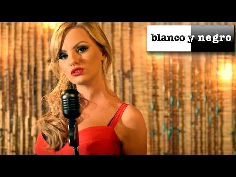 Alexandra Stan - Get Back (ASAP) Official Video