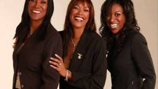 Pointer Sisters   We
