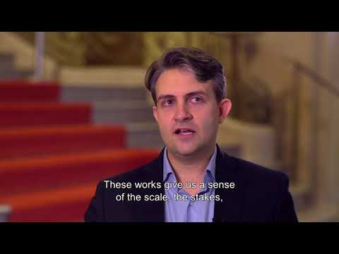 Coulisses du montage | Behind the scenes | Napoléon