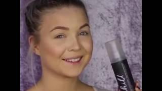 Уроки макияжа для начинающих в домашних видео