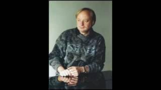 J.Brahms: Rhapsodie Op.79 N° 2 in g-moll  IVAN DRENIKOV