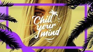 Nora Van Elken - Find You (Adon Remix)