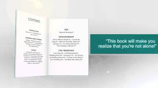 The Wedding Virus & Other Snippets | Book Trailer