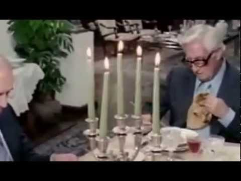 Dove vai se il vizietto non ce lhai  - Film Completo n taliano 1979