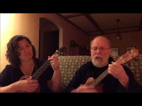 You Don't Bring Me Flowers (Cover) Kim Rausch and Tim Clark