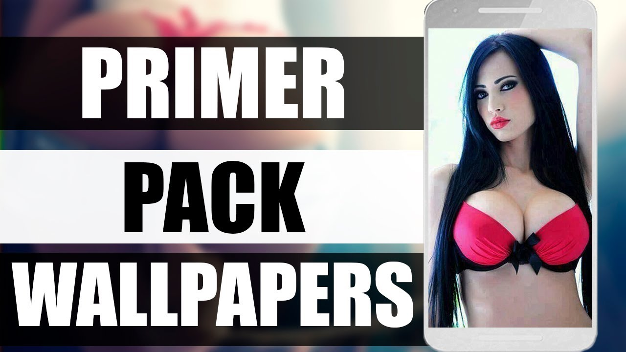 Pack Wallpapers De Carros Hd: Pack Chicas Sexys Wallpapers Hd