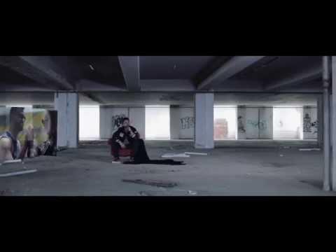 Iordanis Agapitos - Arketa - OFFICIAL Music Video Clip