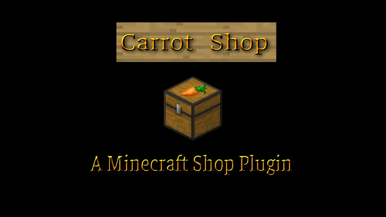 Carrotshop Wiki