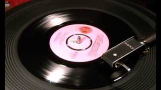 Heavy Jelly - I Keep Singing That Same Old Song - 1968 45rpm