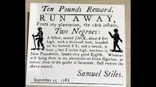 Propaganda and Taqiyya for Negroes(1)