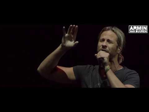 The Armin Only Intense World Tour - The Final Show feat. Trevor Guthrie - live 2017