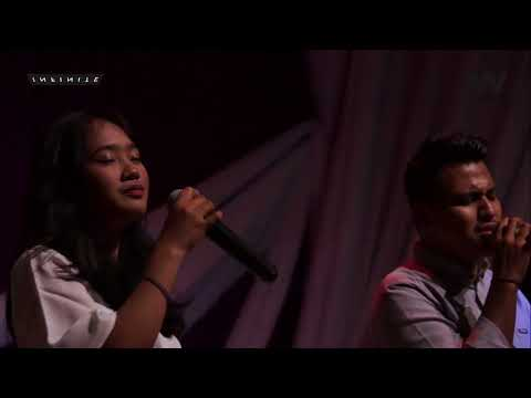 Beautiful Savior - Planetshakers Covered by AW Youth