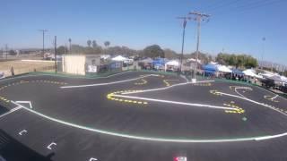 Baixar 06252017 - RoadRunnersRC - BFTR XI - 13.5 SuperStock TC - A3 - Matthew Chavez