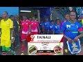 TANZANIA BARA 0-2 KENYA (CECAFA CHALLENGE WANAWAKE))