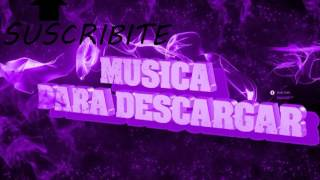 TE DIJIERON DE MI-RMX-NEW-REGGAETON-G@NSTER-DJ(AckaDejoMusicaPaDescargar) thumbnail