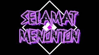 Download Lagu DJ ORANG BERKARYA BUKAN SEKEDAR GAYA TAPI INI REAL mp3