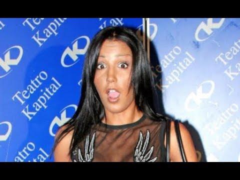 Nuria Bermudez: así ha sido su vida apartada de la televisión thumbnail