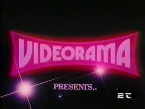 Videorama Porn
