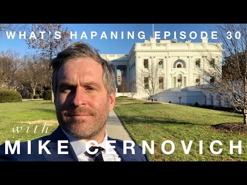 wh-30:-the-perfect-steak-with-mike-cernovich