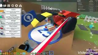 Roblox Bee Simulator WHAT COMES OUT OF SNAIL 25M BOSS 😨😰
