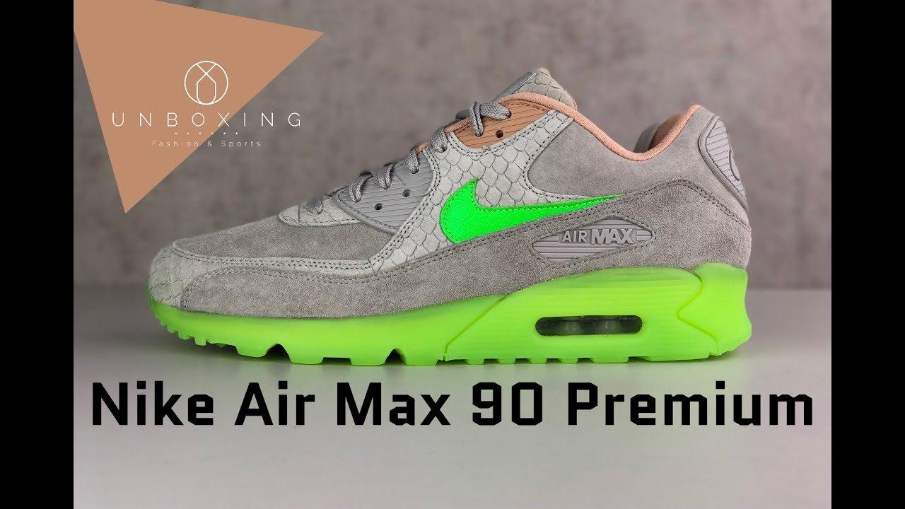 2) air max 90 | Tumblr #Air #Max | Nike shoes air max, Nike