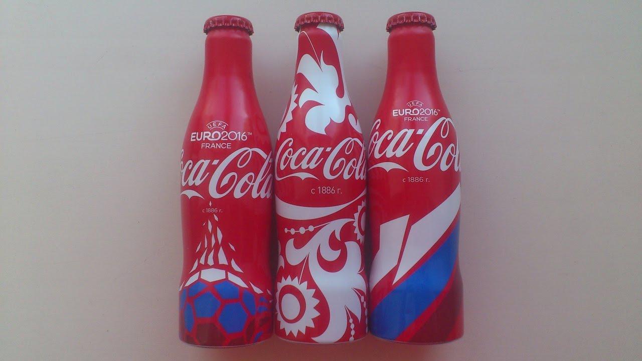 Алюминиевая бутылка кока кола напитки фруктовый сад купить