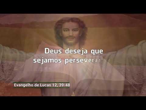 Evangelho de 21 de outubro de 2020