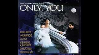 "Only You OST - 15. Theme from ""Only You"" - Rachel Portman"