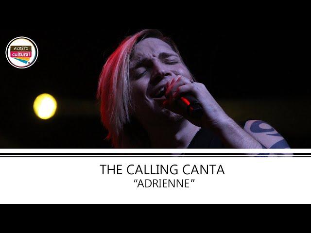 The Calling canta