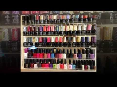 Hot Nails in Chicago IL 60618 (180)