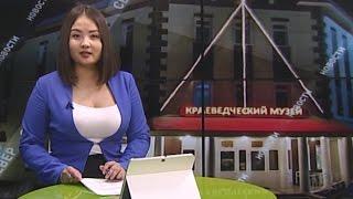 Новости Ненецкого округа от 22.05.2017