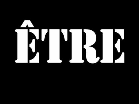 Dance (Être) Remix – Learn the French verb Être!