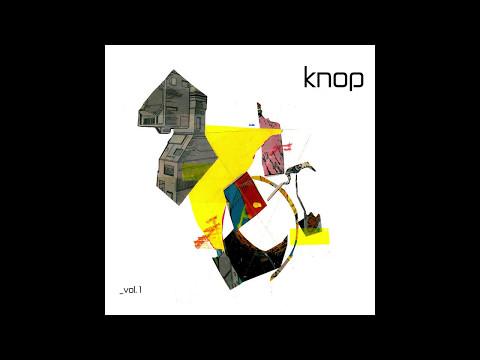knop _vol.1 (2016) [Full Album]