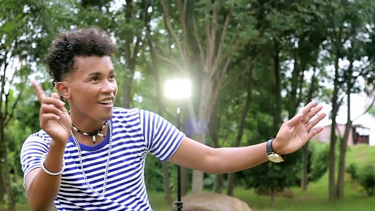 Download NATHANS- ANJARA TSY MIOLAKA (Nouveautes Clips Madagascar Gasy 2018)