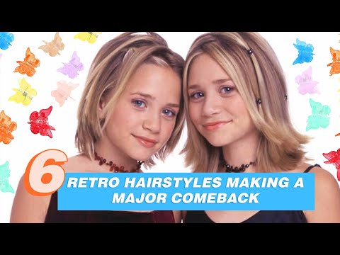 6-retro-hairstyles-that-are-back,-baby!-|-#thetea-|-#southernliving