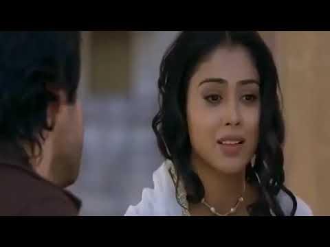 Aawarapan movie dialogue
