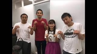 【出演】エルシャラカーニ・しろうさん、シンプル・大狸ぽんぽこ、かも...