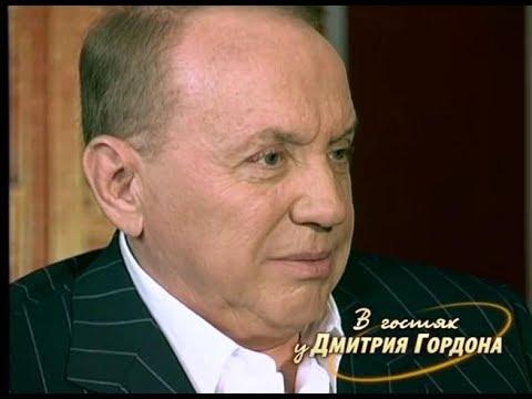 Масляков о финале КВН между армянами и азербайджанцами во время войны в Нагорном Карабахе