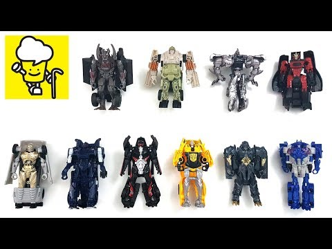 transformers-movie-5-the-last-knight-one-step-changers-with-optimus-prime-bumblebee-hot-rod