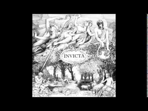 The Enid - Invicta - full album (2012)